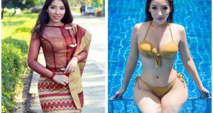 1604128129 Doktor perubatan Myanmar memperoleh RM208000 sebulan di laman web porno