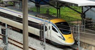 Kementerian Pengangkutan meminta KTMB untuk melanjutkan promosi diskaun untuk perkhidmatan