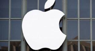 Apple melancarkan Mac dengan pemprosesnya sendiri memperluas ekosistem aplikasinya