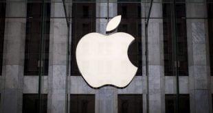 Apple mempertahankan kelewatan ciri privasi membantah Facebook