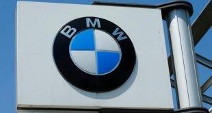 BMW memberi amaran mengenai penutupan Covid 19 tetapi mengekalkan pandangan