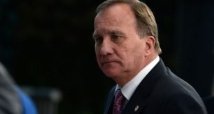 Badan pengawas Sweden mendapati kegagalan serius dalam penjagaan COVID di
