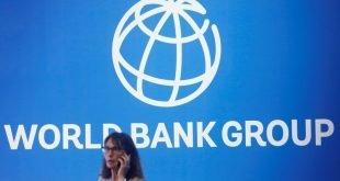 Bank Dunia memberi amaran kepada G20 agar tidak melakukan terlalu