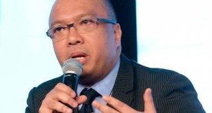 Bank tetap komited untuk membantu pelanggan kata Abdul Rahman CIMB