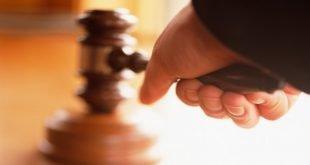 Bekas suami Ziana Zain mengemukakan rayuan terhadap sabitan hukuman penjara