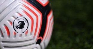 Bola Sepak Liga Perdana tidak akan menulis cek kosong untuk
