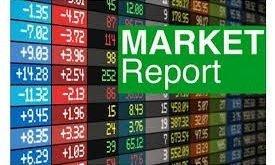 Bursa mendapat keuntungan sebagai Public Bank Hartalega naik