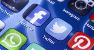 Cara mencari akaun media sosial palsu dan troll Internet