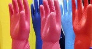 Cukai pendapatan pembuat sarung tangan RM28bb tahun ini RM47bt tahun