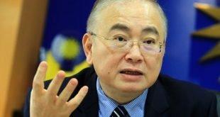 Dr Wee menolak dakwaan bahawa projek KVDT2 melakukan subkontrak kepada