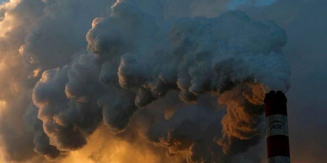 EU berusaha meyakinkan Poland mengenai sasaran perubahan iklim