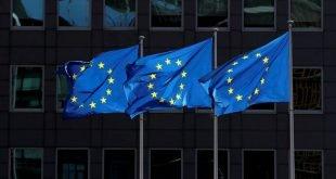 EU untuk mengetatkan peraturan mengenai ekstremisme dalam talian selepas serangan