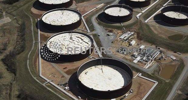 Harga minyak meningkat sekitar 1 mencatat kenaikan minggu ketiga atas