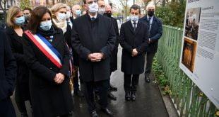 Lima tahun selepas serangan di Paris Perancis masih mengalami kebimbangan