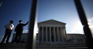 Mahkamah Agung AS memulakan hujah mengenai nasib undang undang Obamacare