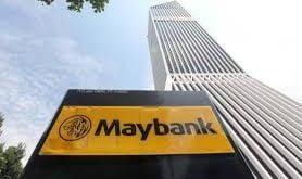 Maybank melanjutkan bantuan pembayaran balik sehingga 30 Jun