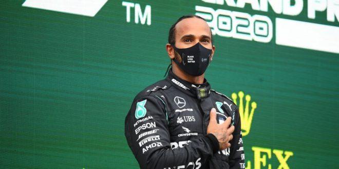 Motorsport Had gaji pemandu F1 tidak boleh melumpuhkan bakat utama