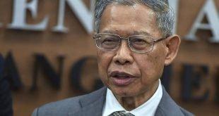 Mustapa Negara memerlukan dasar untuk memastikan rakyat Malaysia dapat menyokong