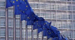 Parlimen Eropah pemerintah EU mencapai kesepakatan mengenai anggaran EU 2021 2027