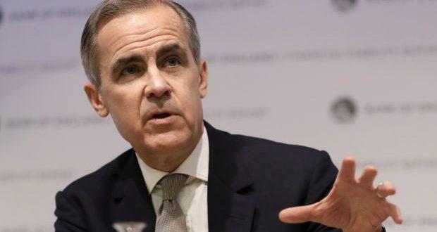 Pelabur Billionaire UK bertujuan untuk memaksa ratusan syarikat bertindak mengikut