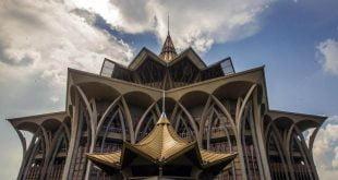 Persatuan Penyokong Sarawak meminta pindaan perlembagaan untuk memperpanjang penggal DUN