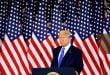 Pilihan raya AS diganggu oleh maklumat salah dalam talian mengenai