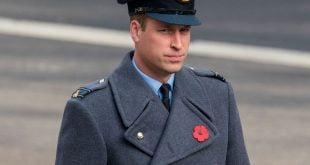 Putera William mengalu alukan penyelidikan wawancara Diana pada 1995