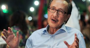 Sabah Bersatu mengatakan masih belum memutuskan sama ada akan bertanding