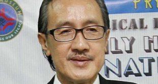 Sabah mahukan lebih banyak maklumat mengenai tuntutan pembuangan sampah perubatan