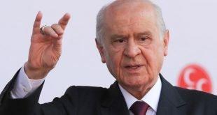 Sekutu Erdogan mengatakan gabungan pemerintah Turki kuat walaupun ada kritikan