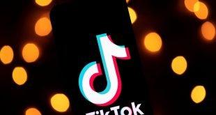 TikTok mendapat penangguhan kerana AS menahan penguatkuasaan larangan Teknologi