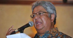 Zaid Ibrahim menuntut Zaid Ibrahim Co kerana penamatan yang
